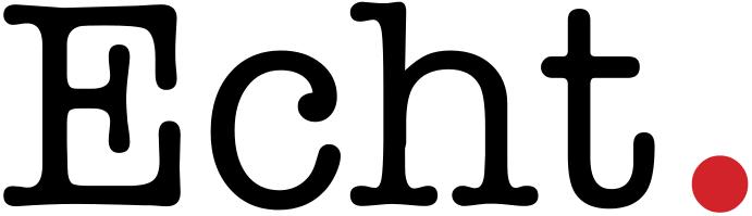 EchtPunkt Logo