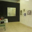 Atelier Marathon 2015